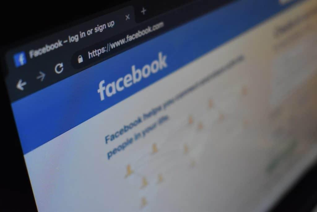 facebook-erstis