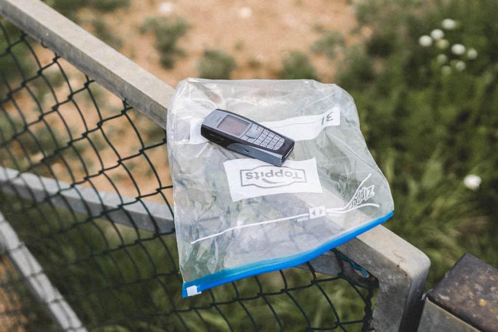 handy-zipp-plastiktuete-beutel-tipp-berch-erlangen