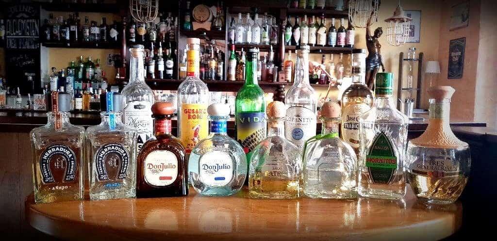 havana-bar-erlangen-tequila