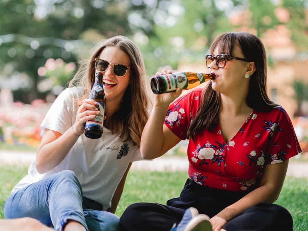 kitzmann-bier-im-schlossgarten-erlangen