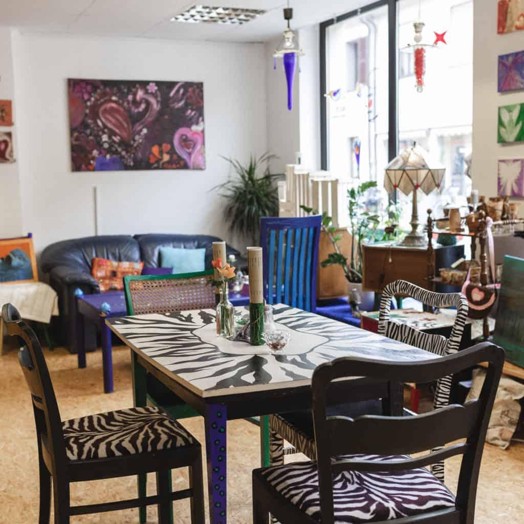 kunstcafe-erlangen