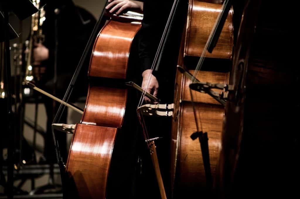 orchester-klassik-moderner-jazz-erlangen