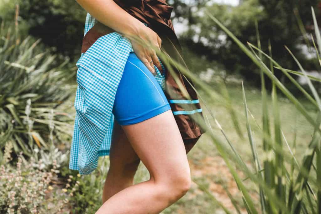radlerhose-unter-dirndl-berg-erlangen-tipps