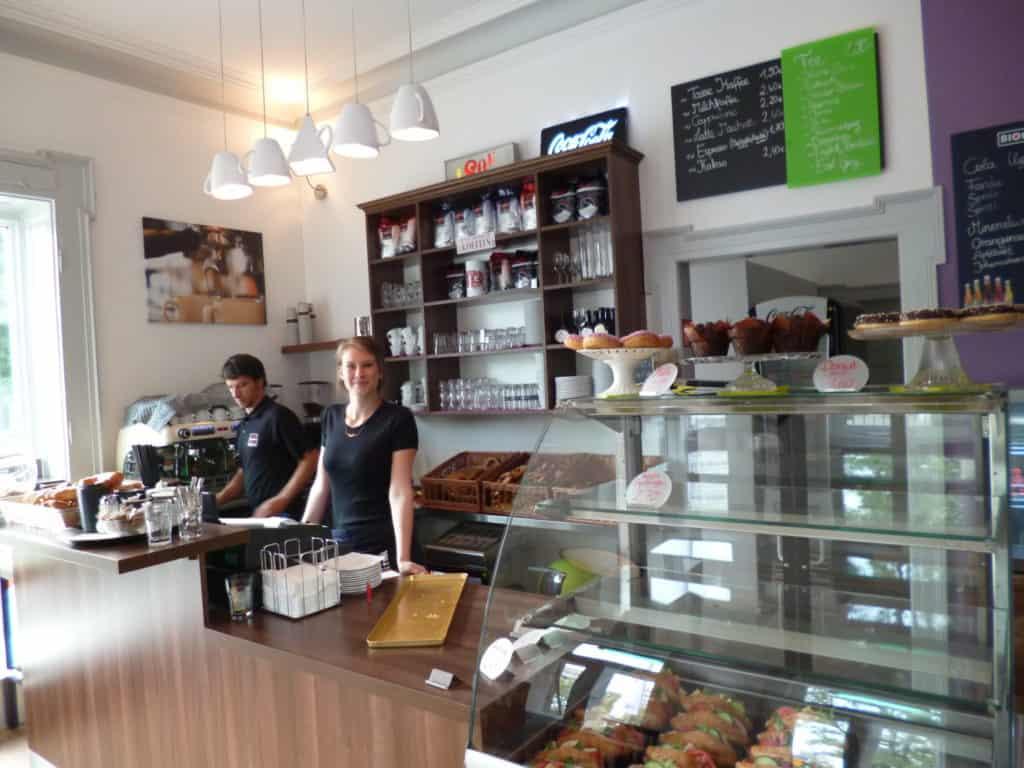 reflexmagazin-cafe-bismarck-erlangen-altstadt-juridicum