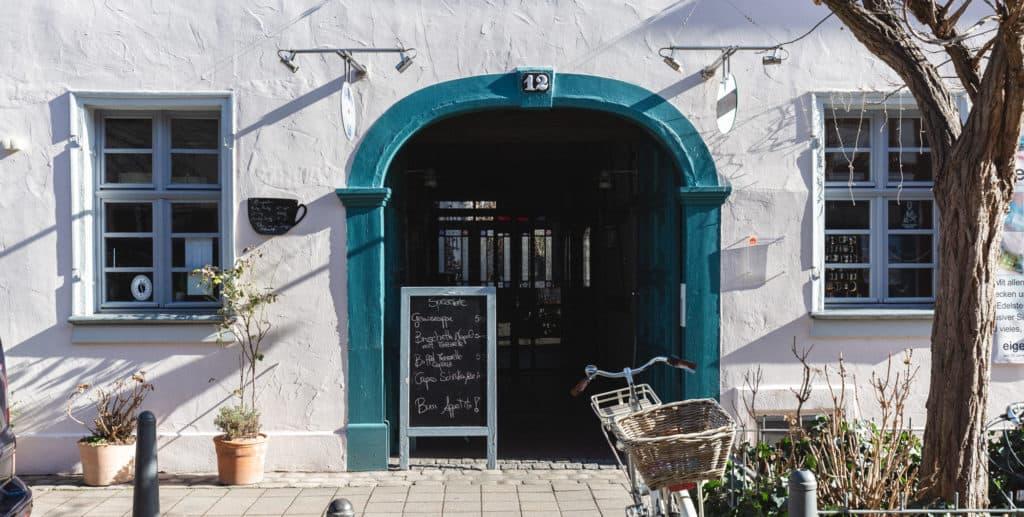 stefanias-cafe-in-erlangen