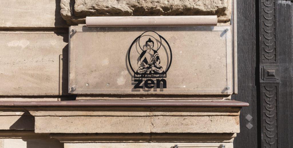 zen-bar-erlangen-von-aussen
