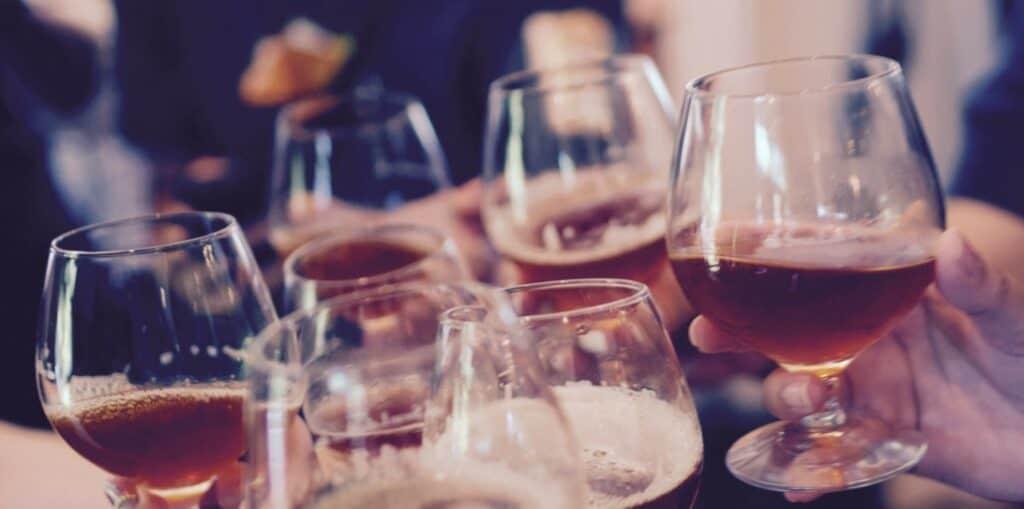 Bierothek Weihnachtsbiere Artikel Link