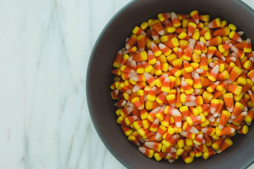 trick-or-treat-halloween-erlangen