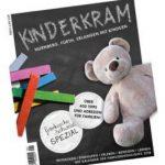 Kinderkram Magazin