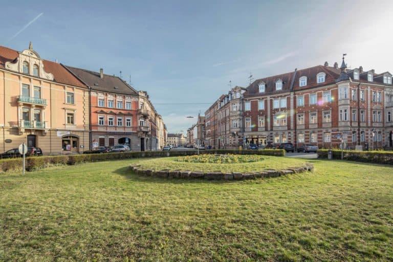 Erlangen leute kennenlernen