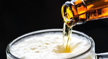 Kitzmann Brauerei Erlangen schliesst