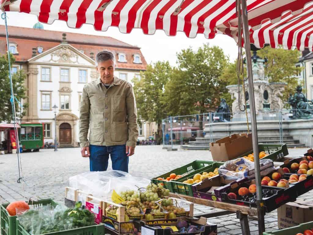 marktplatz-erlangen-gunther-moll