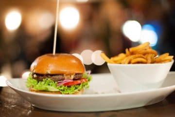 Bild von Arizona Bar & Grill