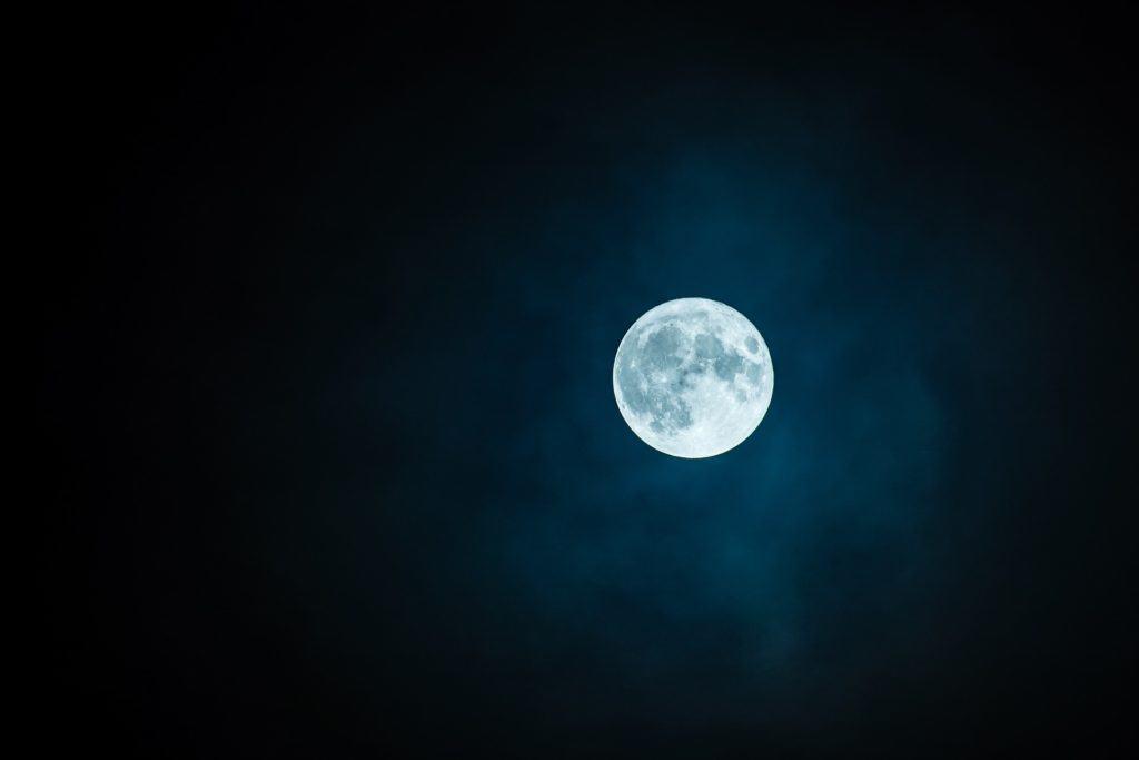 bibalternativen-nachtmodus-erlangen