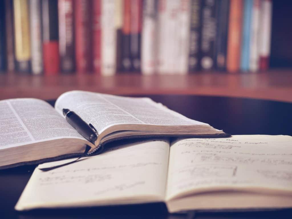 bibalternativen-stadtbibliothek-erlangen
