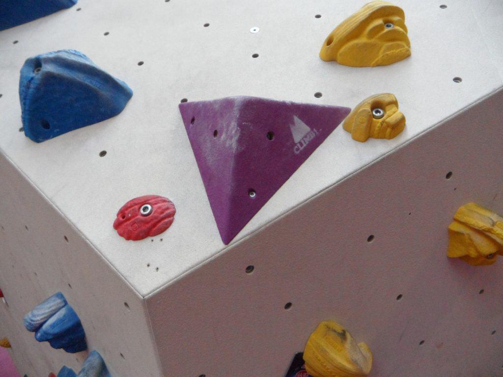bouldern-blockhelden-erlangen