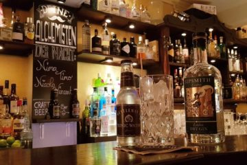 Bild von Havana Bar