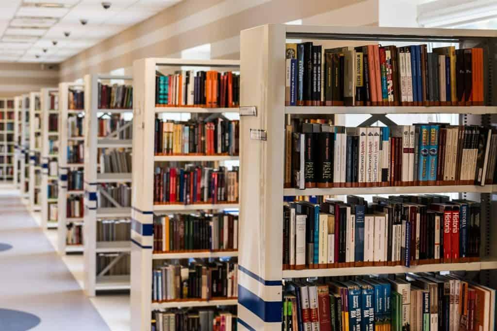 tinder-date-erlangen-bibliothek