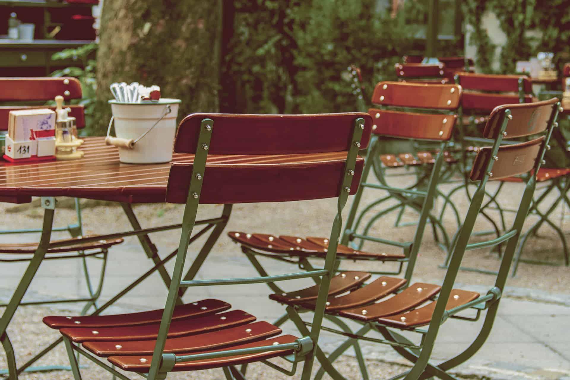 dating cafe erlangen