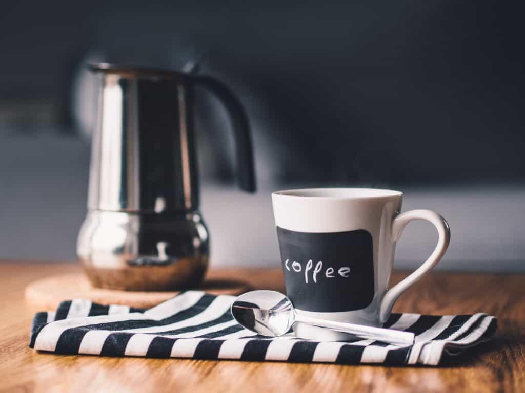auslandssemester-kaffee-erlangen