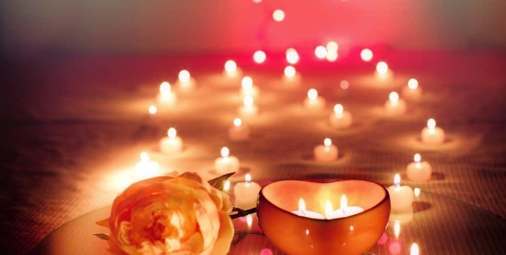 7 Mehr Oder Weniger Romantische Date Ideen Fur Den Valentinstag In