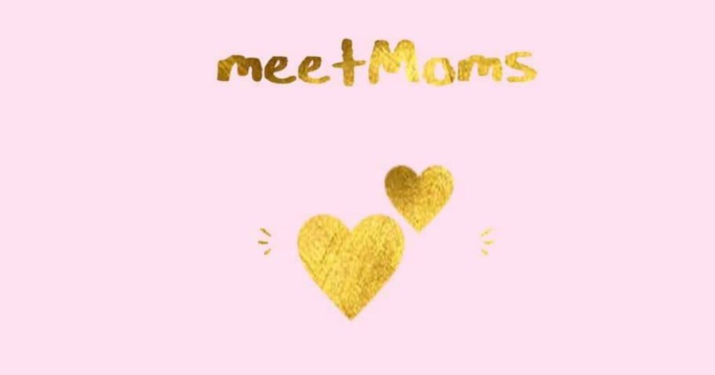 meet-moms-erlangen