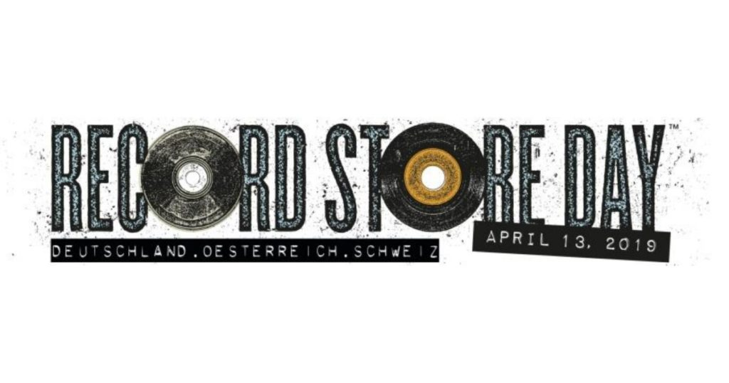 record-store-day-erlangen