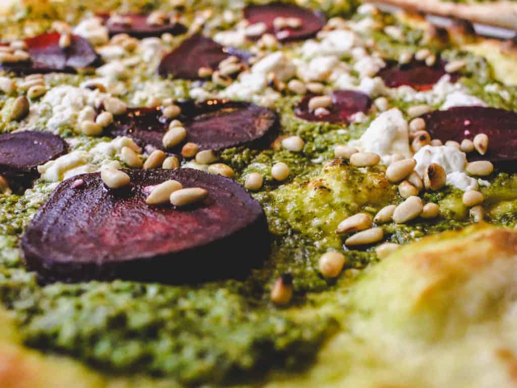 casa-caponi-erlangen-pizza-rote-bete