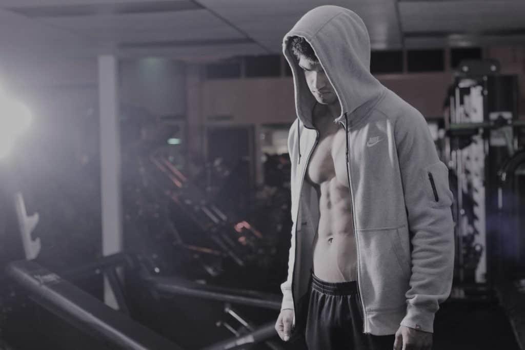 freibadtypen-erlangen-fitnessmodel