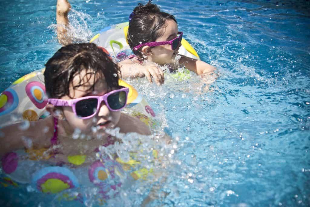 freibadtypen-erlangen-kinder