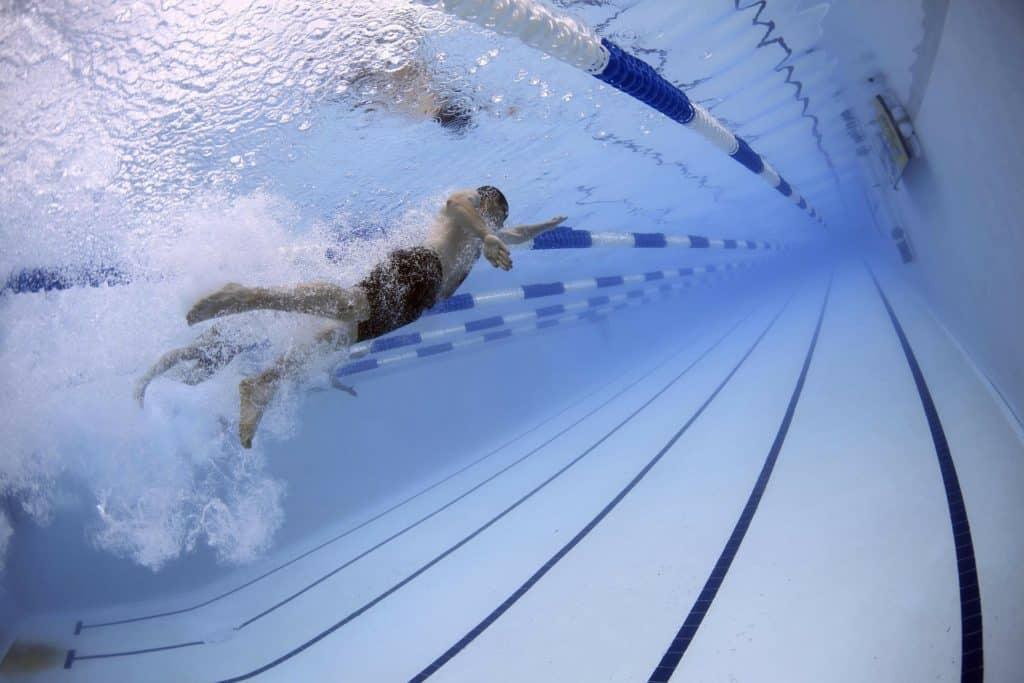 freibadtypen-erlangen-schwimmer