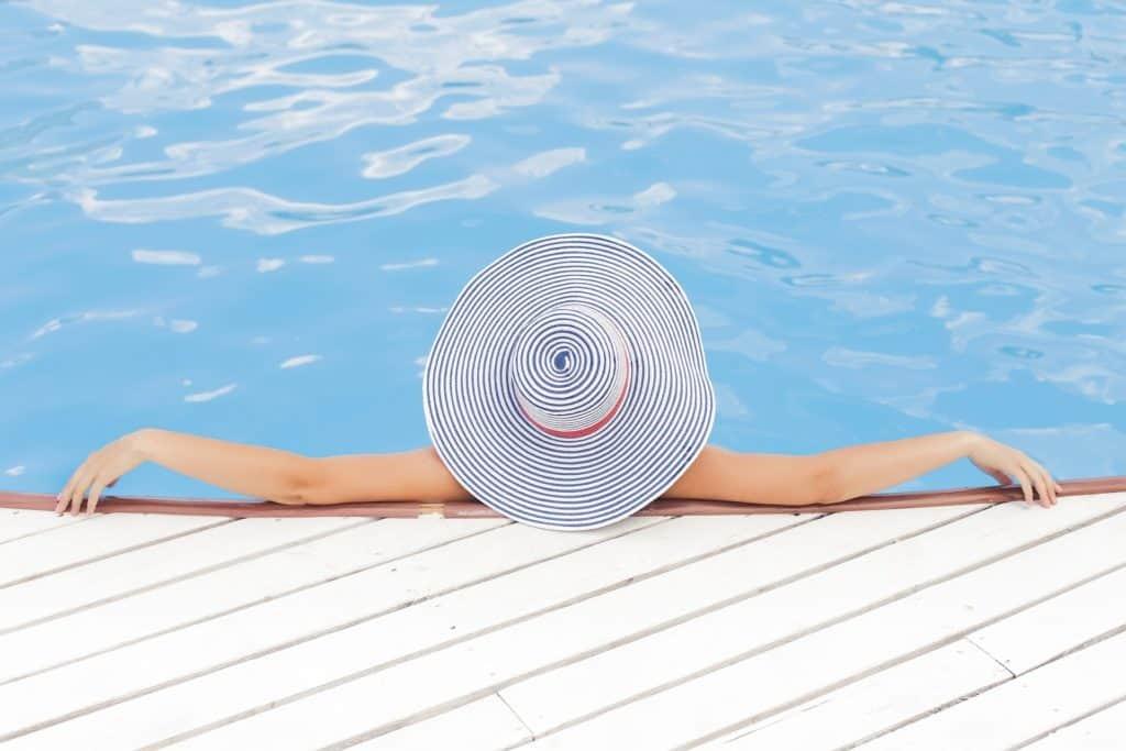freibadtypen-erlangen-titelbild