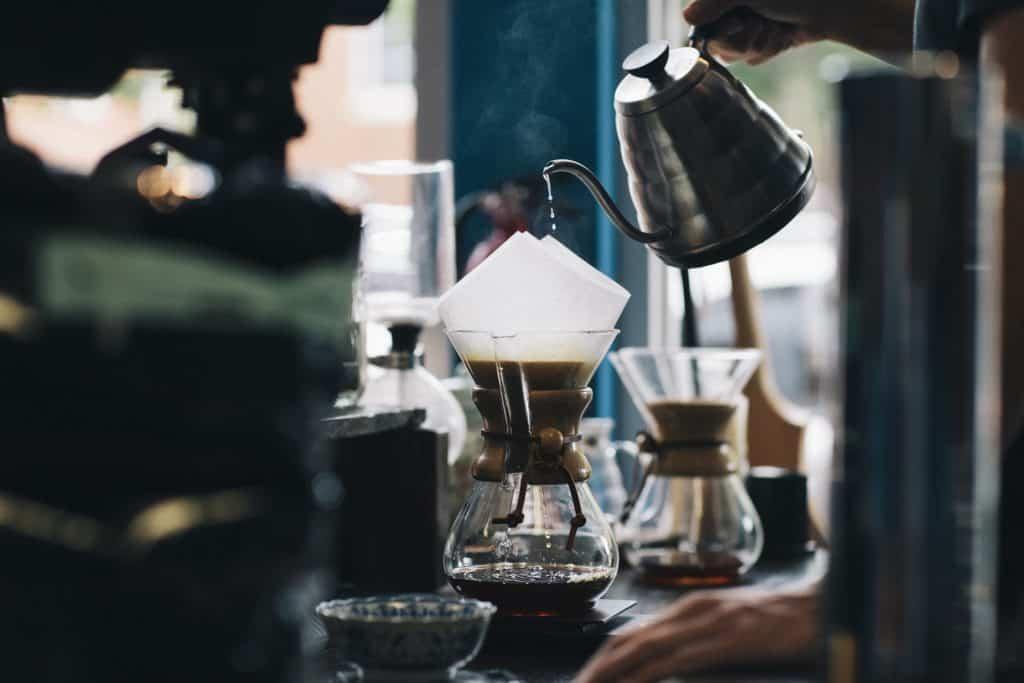 röstttrommel-erlangen-espresso-tonic