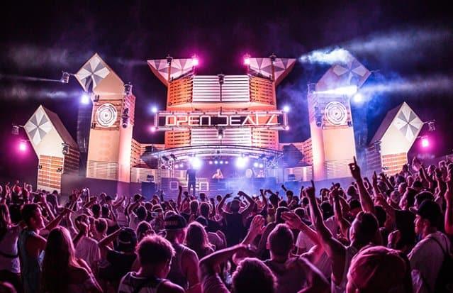 festivals-erlangen-open-beatz