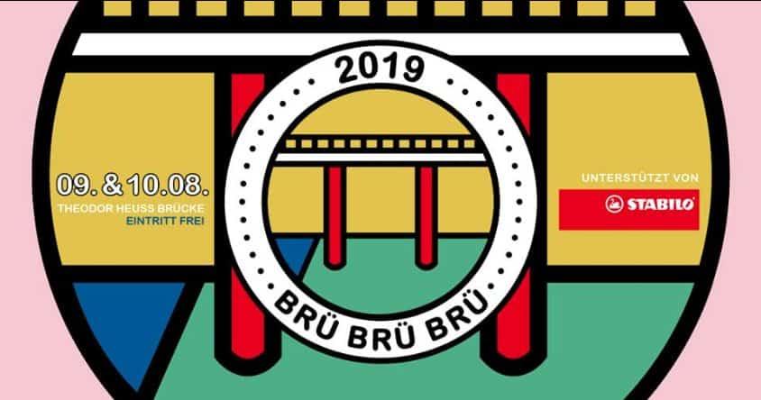 festivals-region-brückenfestival