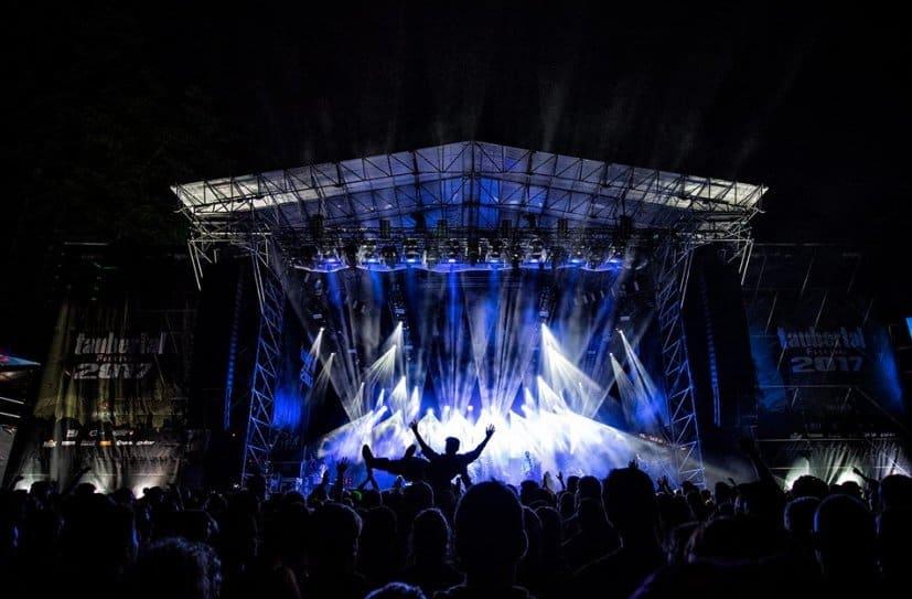 festival-sommer-region-taubertal