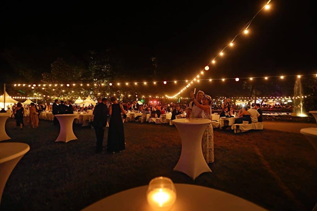 schlossgartenfest-2019-bei-nacht