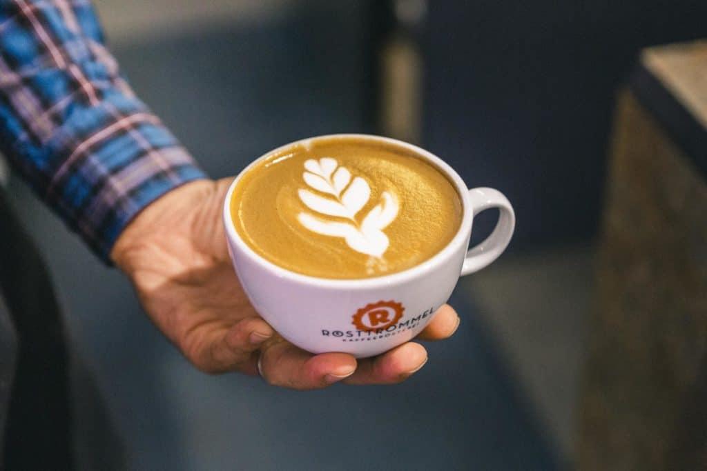 roesttrommel-kaffee