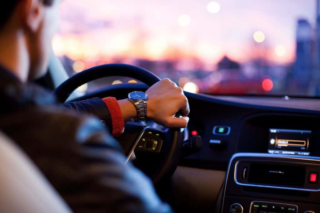 sicherheit-auto-erlangen
