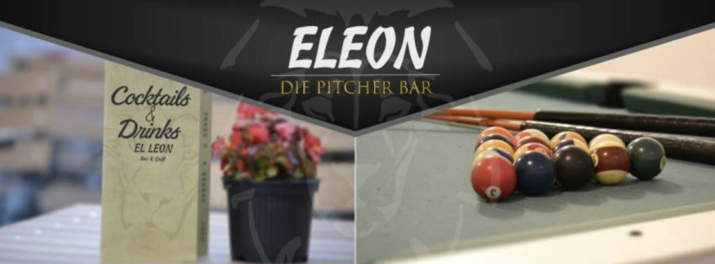 eleon-bar-erlangen