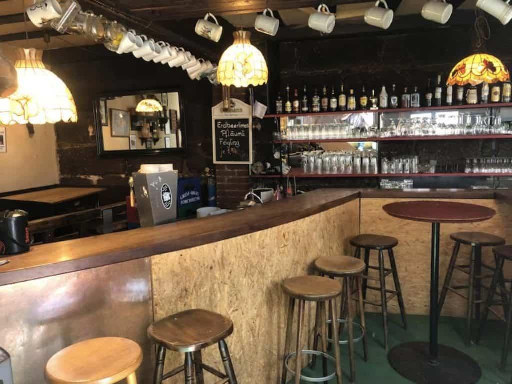 hinterhaus-bars-erlangen