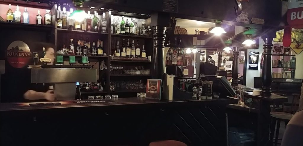 murphys-law-bar-erlangen
