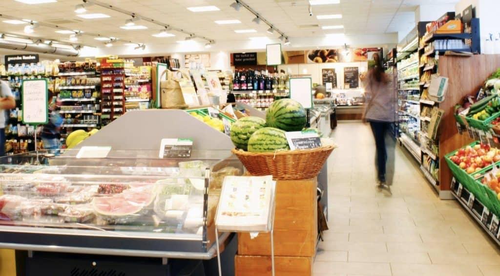 vier-jahreszeiten-erlangen-nachhaltig-einkaufen
