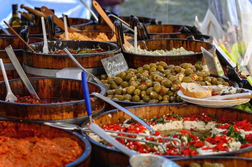 bauernmarkt-oliven-erlangen-nachhaltig-einkaufen