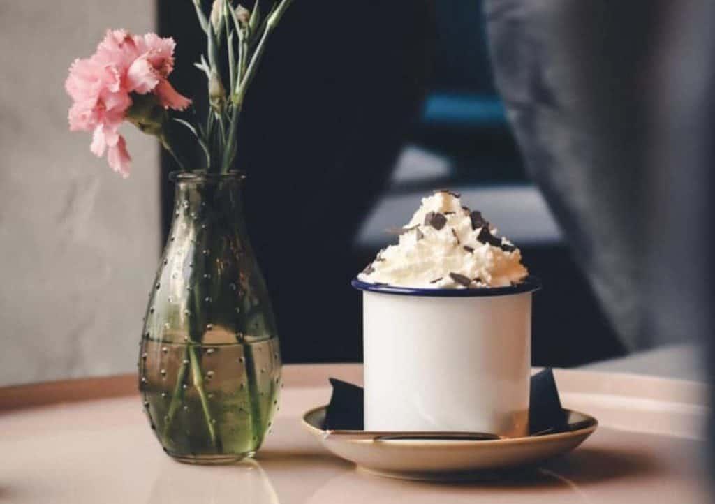 café-bohlenplatz-erlangen-neue-restaurants