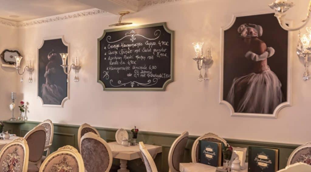 café-mademoiselle-erlangen-neue-restaurants