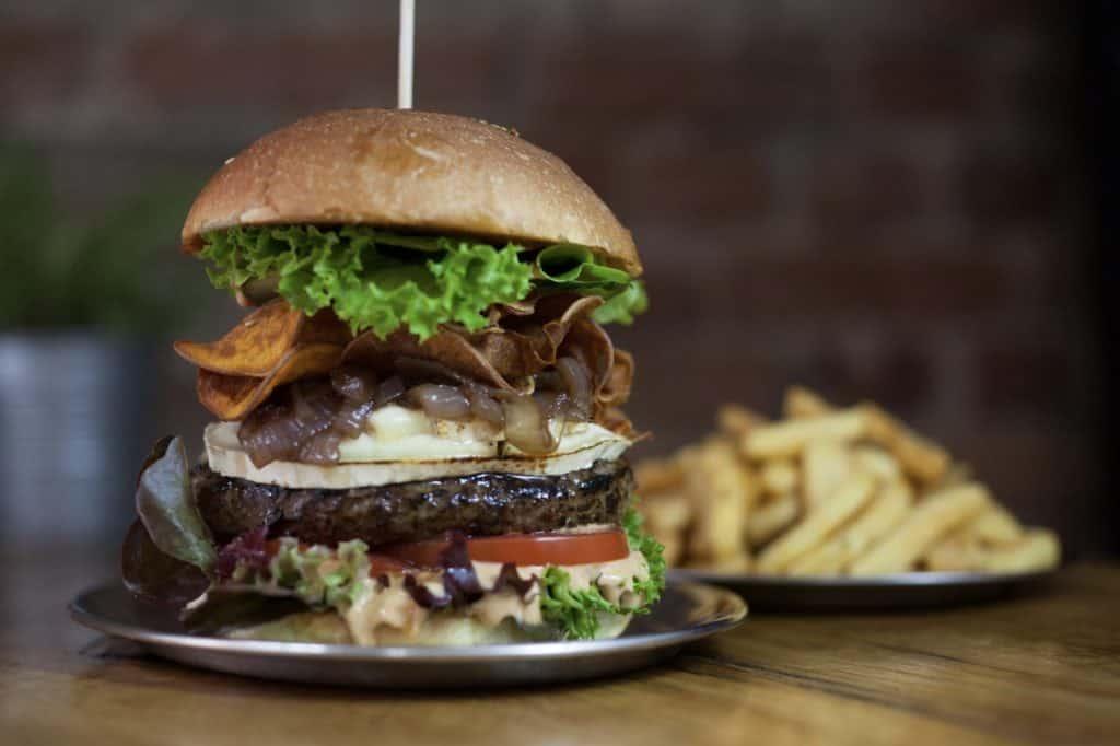 hempels burger erlangen neue restaurants