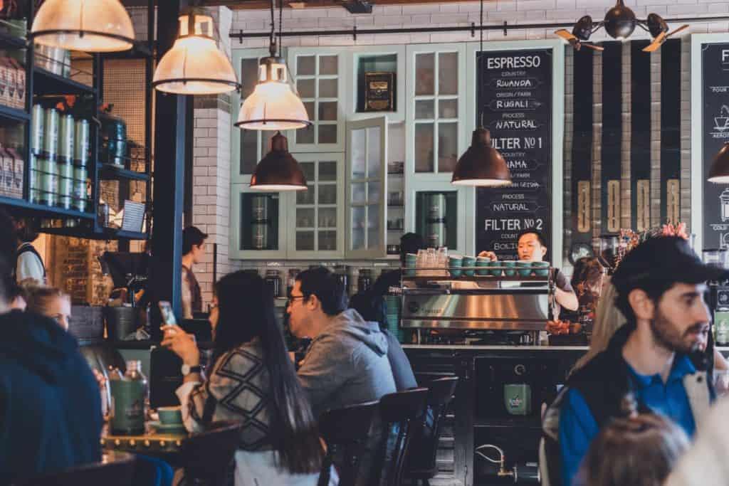 restaurant-essen