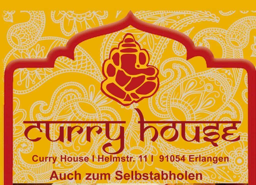 curry-house-erlangen