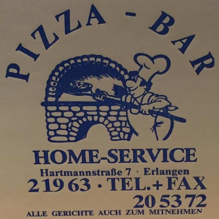 pizza-bar
